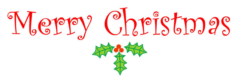 Free merry christmas clipart. Merry Chri-Free merry christmas clipart. Merry Christmas 3-6