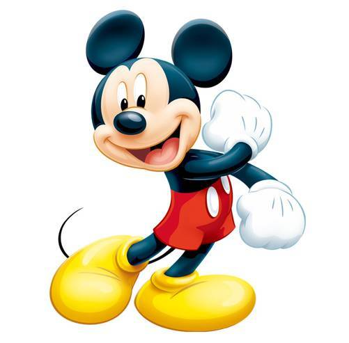 Free Mickey Mouse Clubhouse Clip Art - C-Free Mickey Mouse Clubhouse Clip Art - ClipArt Best-17