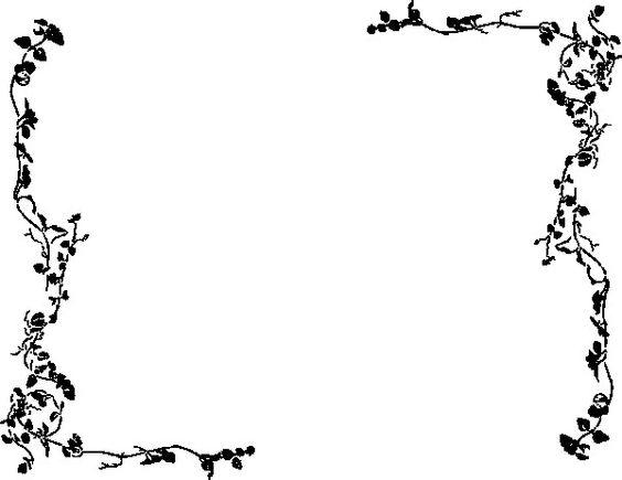 Free Microsoft Clip Art Borders - Clipar-Free Microsoft Clip Art Borders - Cliparts.co-11