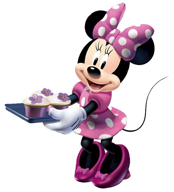 Free Minnie Mouse Clip Art D Amp E\u0026#39;s 2nd Birthday Pinterest