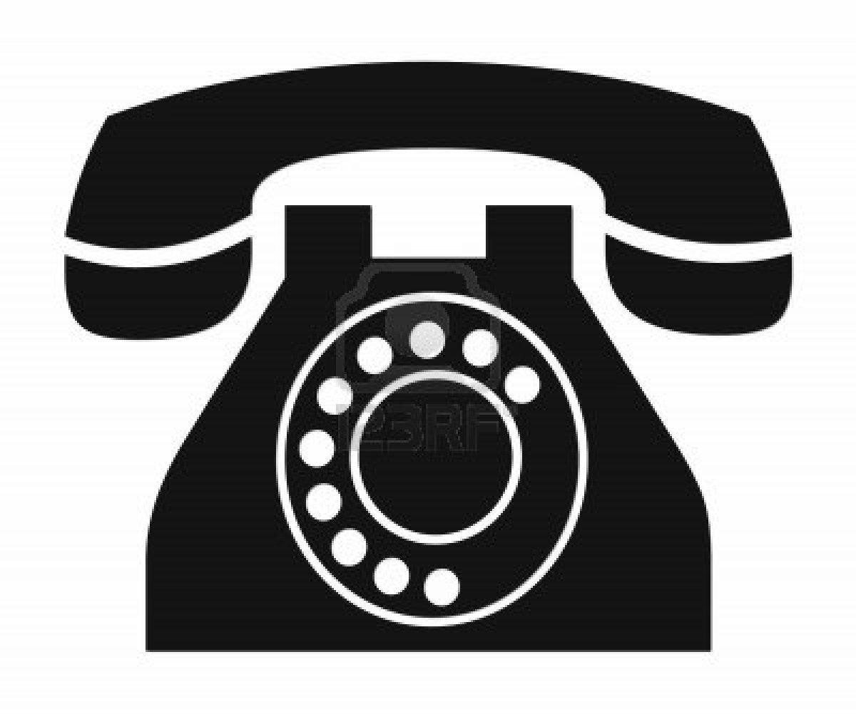 Free mobile phone clip art .-Free mobile phone clip art .-7