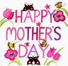 Free Motheru0026#39;s Day clipart .-Free Motheru0026#39;s Day clipart .-8