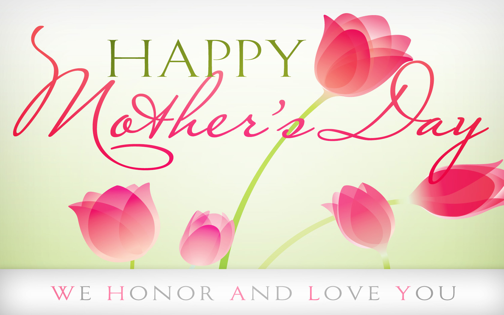 Free Mothers Day Clipart u0026amp; Mothers Day Clip Art Images .