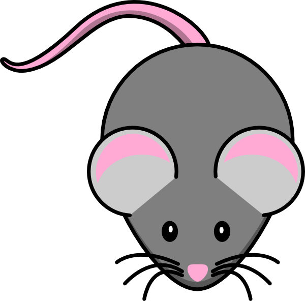 Free mouse clipart the cliparts 2