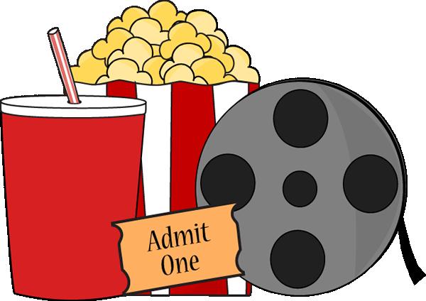 Free Movie Clip Art-Free Movie Clip Art-0