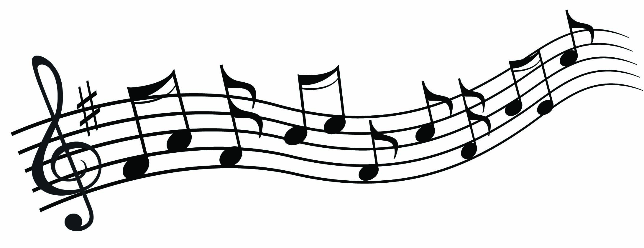 Free music clip art images 2