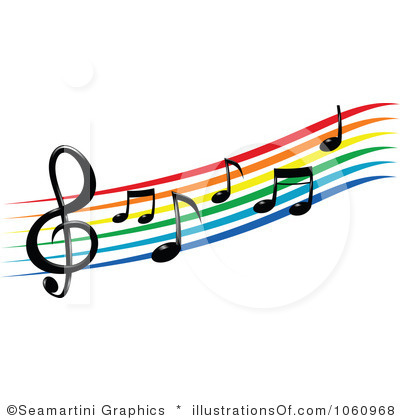 Free Music Clipart Royalty Free Music Clipart Illustration 1060968 Jpg