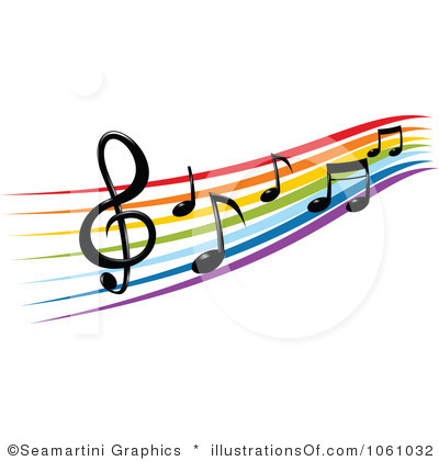 Free Music Clipart Royalty Free Music Clipart Illustration 1061032 Jpg