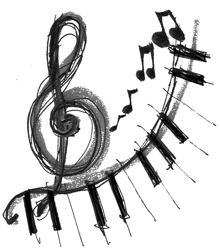 free music teacher clip art | My Year End Music Recitals