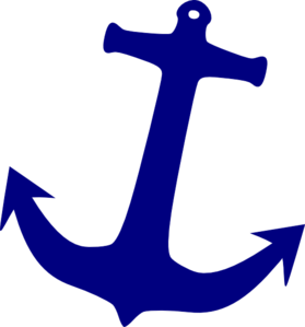 Free Nautical Clip Art
