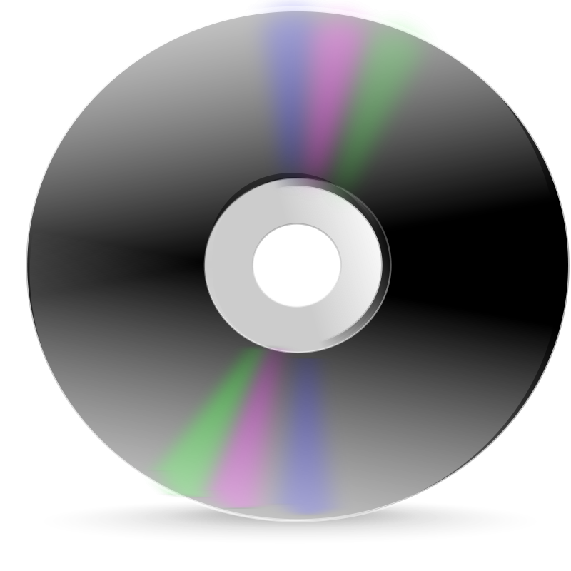 Free Netalloy-cd ...-Free netalloy-cd ...-16
