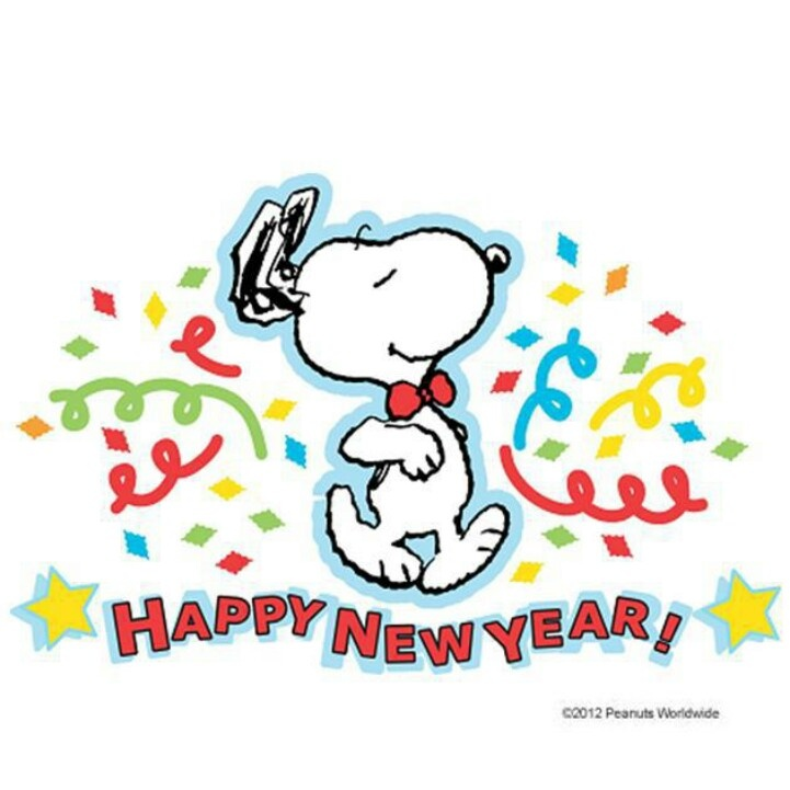 ... Free New Years Eve Clip Art - clipartall ...
