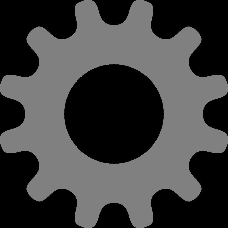 Free Non Copyrighted Clip Art Gears-Free Non Copyrighted Clip Art Gears-9
