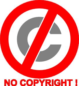 Free Non Copyrighted Clip Art-free non copyrighted clip art-10