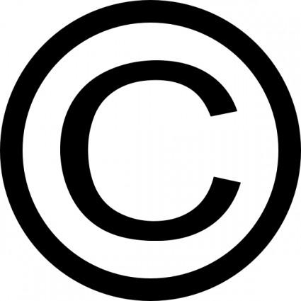 free non copyrighted clip art