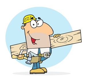 Free Occupations Clip Art By .-Free occupations clip art by .-16