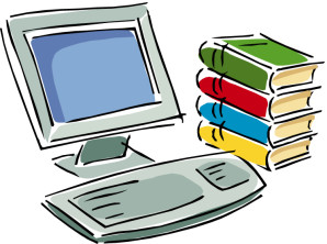 Free Online Computer Clipart # .