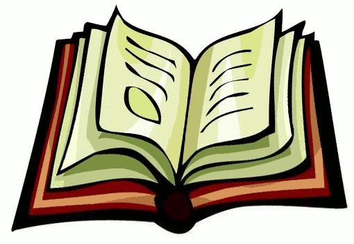 Free Open Book Clipart-Free Open Book Clipart-11
