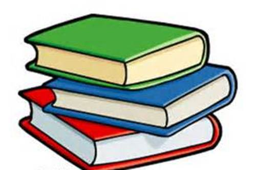 Free Open Book Clipart Open Book Clip Art Images