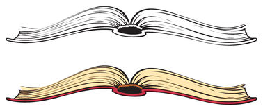 Free Open Book Clipart Public. Open Book-Free open book clipart public. Open book vector illustration .-5