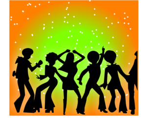 Free Party Clipart Free Clipart Graphics-Free party clipart free clipart graphics images and photos image 4 2-3