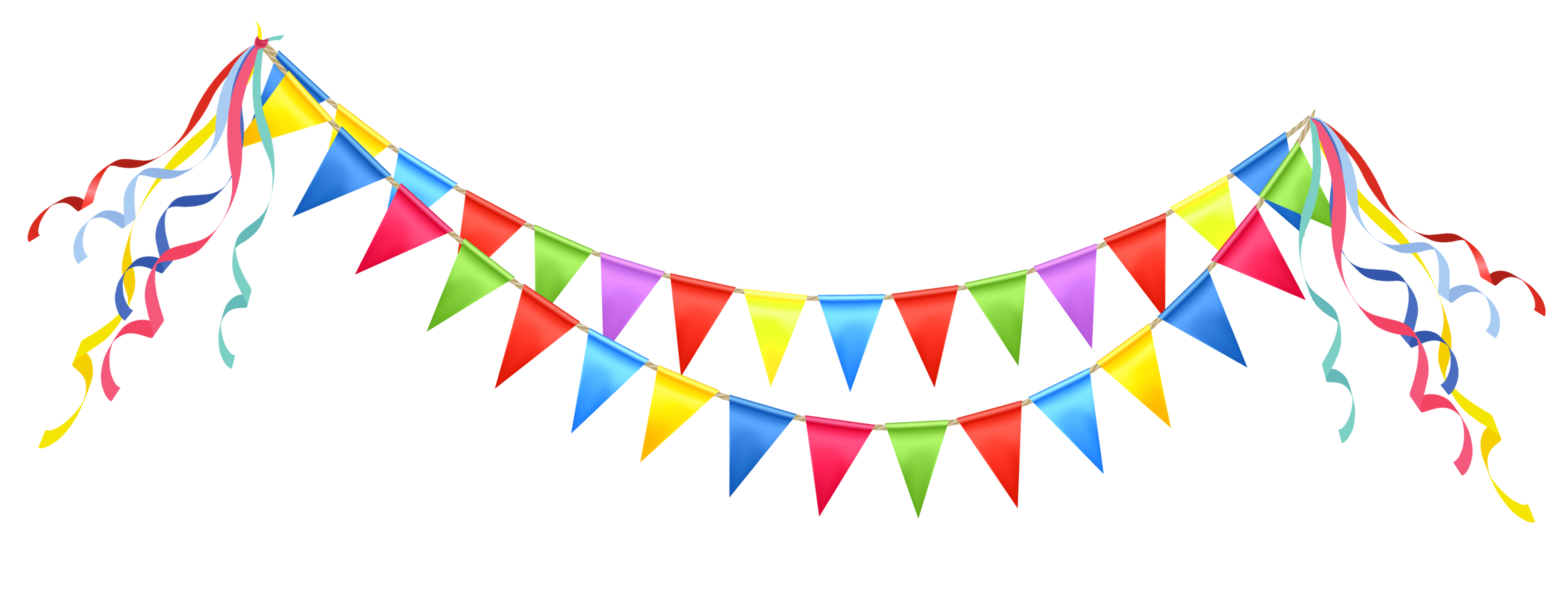 Free Party Clipart Free Clipart Graphics-Free party clipart free clipart graphics images and photos image 4-3