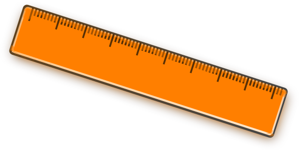 Free Pictures Of A Ruler