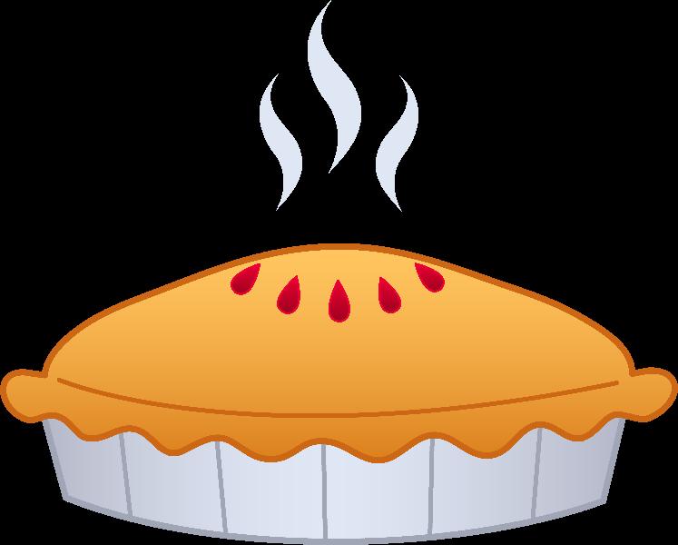 Free pie clip art-Free pie clip art-1