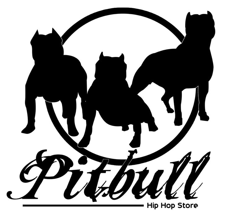 free pitbull clip art | Disegni pitbull | Bully pups | Pinterest | Art, Pitbull and Clip art