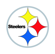 Free Pittsburgh Steelers Coloring Pages;-Free pittsburgh steelers coloring pages; Pittsburgh Steelers Logo - Download 64 Logos (Page 1) ...-2