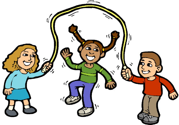 Free Play Clipart-Free Play Clipart-5