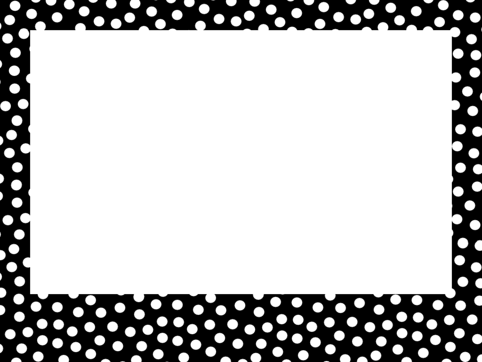 Free Polka Dot Border Clip Art-Free Polka Dot Border Clip Art-10
