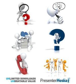 Free Powerpoint Animated Cliparts Community Clipart Powerpoint Designs. powerpoint presentation .