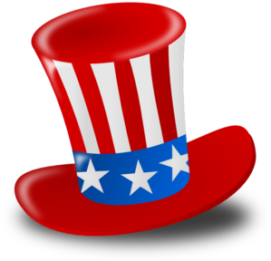 Free Presidents Day Clip Art Free Cliparts That You Can Download