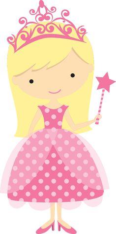 Free Pretty Princess Clip Art Princesses-Free pretty princess clip art princesses-3