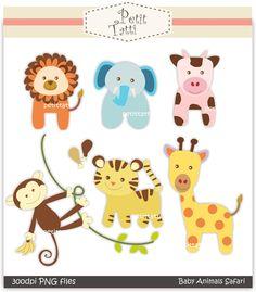 Free Printable Baby Clip Art ..-Free Printable Baby Clip Art ..-4