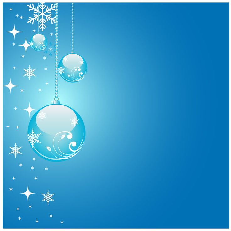 Free Printable Christmas Clip Art | christmas background by abdussadik resources stock images clipart 2009 .