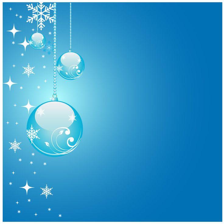 Free Printable Christmas Clip Art | Chri-Free Printable Christmas Clip Art | christmas background by abdussadik resources stock images clipart 2009 .-5