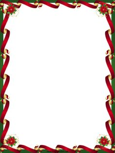 graphic regarding Free Christmas Clipart Borders Printable known as 97+ No cost Xmas Clipart Borders Printable ClipartLook