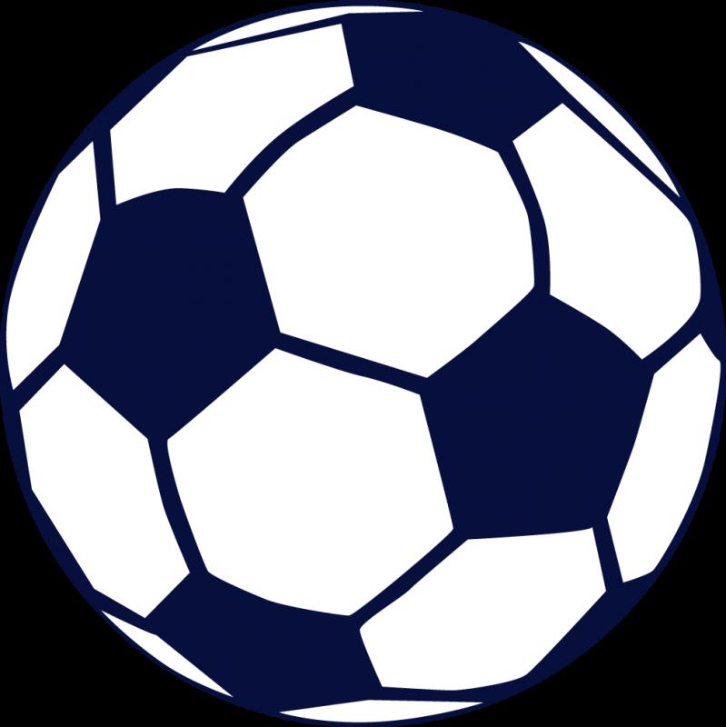 ... Free printable clip art soccer ball -... Free printable clip art soccer ball ...-16
