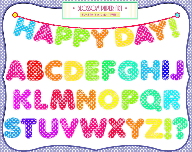 Free Printable Fairy Clipart. Alphabet C-Free Printable Fairy Clipart. Alphabet Clipart Digital .-10