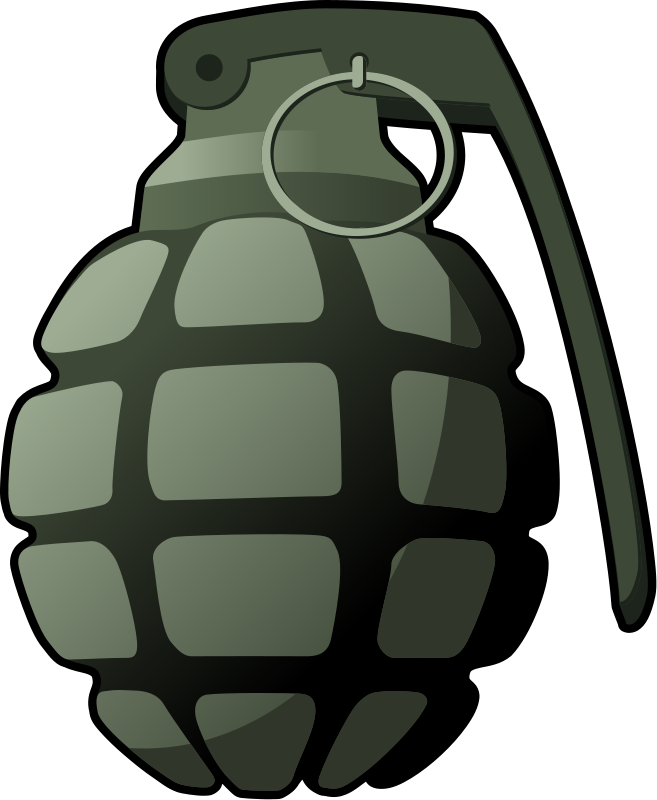 Free Printable Military Clip Art Us Army-Free printable military clip art us army emblem clip art image 2-11