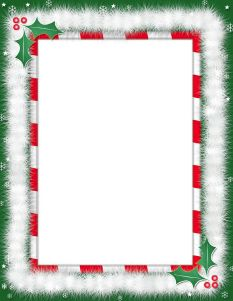 Free Printable Page Borders | Free Downl-Free Printable Page Borders | Free Downloadable Templates-17
