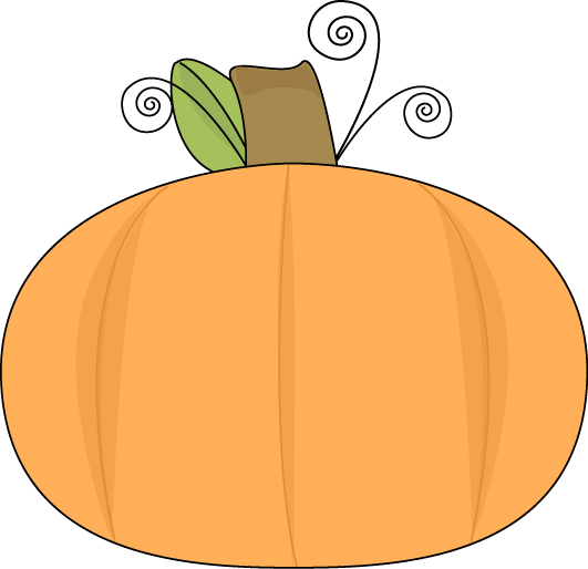 Free Pumpkin Clipart Images Clipart Panda Free Clipart Images