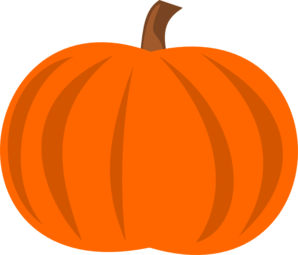 Free Pumpkin Clipart Images | Clipart Pa-Free Pumpkin Clipart Images | Clipart Panda - Free Clipart Images-13