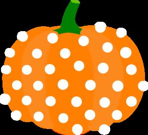 free pumpkin clipart-free pumpkin clipart-16