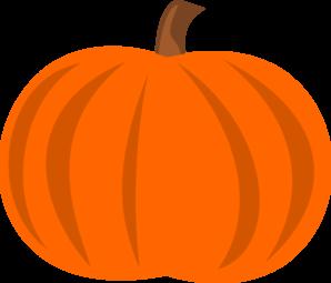 free pumpkin clipart-free pumpkin clipart-4