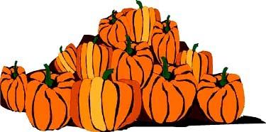 Free Pumpkin Patch Clipart .-Free Pumpkin Patch Clipart .-2