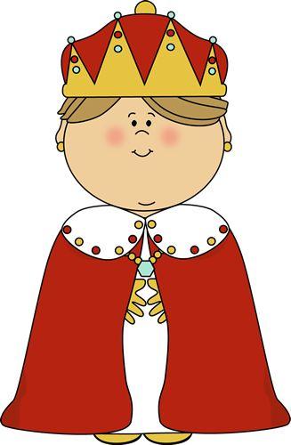 free queen clipart-free queen clipart-4