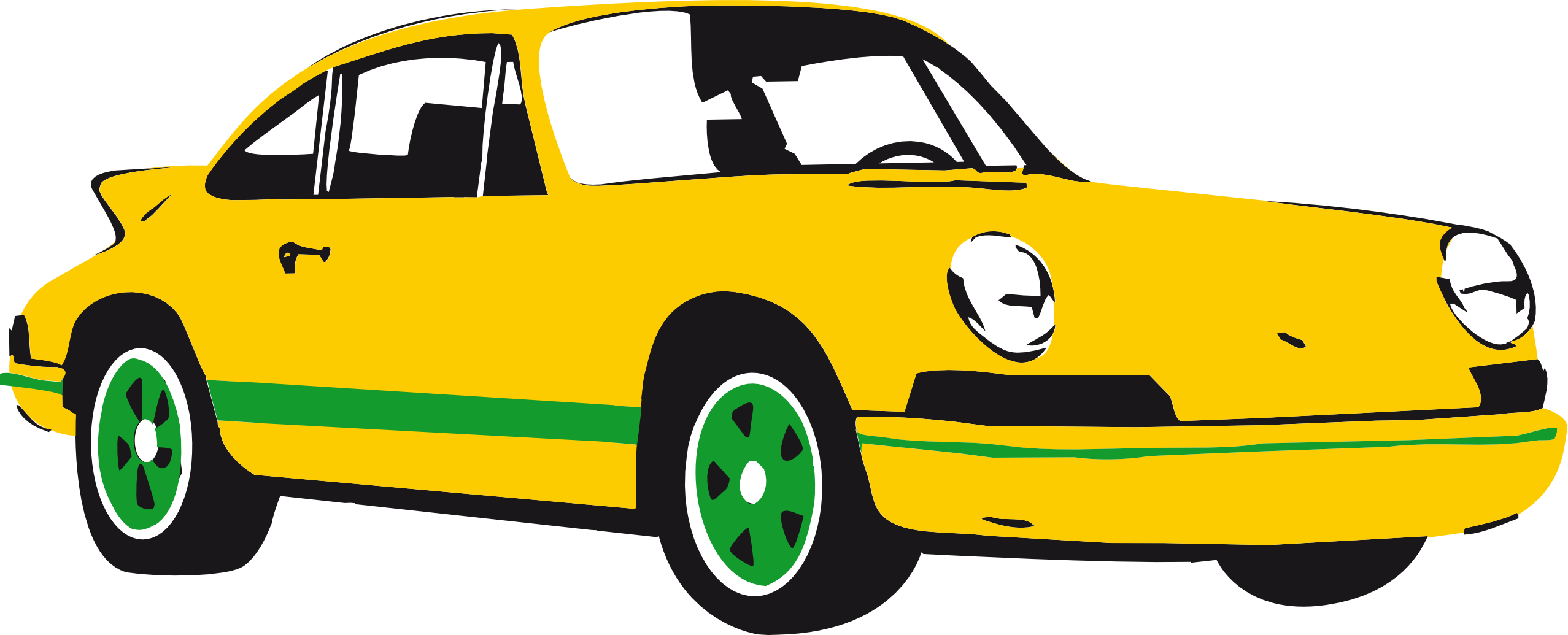 Free Race Car Clipart Images Png